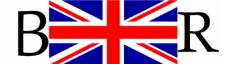 Britannia Chassis